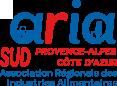 ARIA Sud – Provence Alpes Côte d'Azur